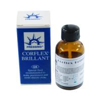 corflex-brillant