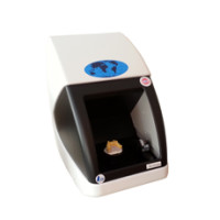 2scanner-freeeasy-smile-mod-open-tecnology-copia