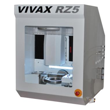 vivax-rz5